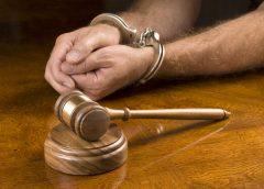 Adwokat – Sprawy karne i wykroczenia