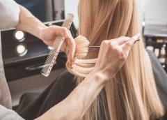 Dobry Fryzjer  – jak wybrać dobry salon
