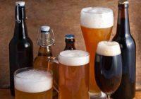 Browar z minibrowaru – jak warzyć piwo