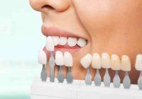 Gabinet stomatologii estetycznej