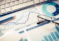 Biuro rachunkowe i e-księgowość