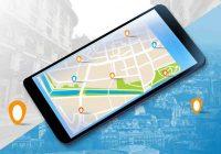 Pozycjonowanie i optymalizacja w Google maps